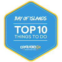 Bay-of-Islands-Top-10-Things-Badge-2018