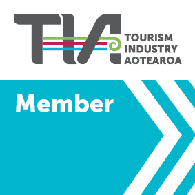 TIA-Member-Blue-Square
